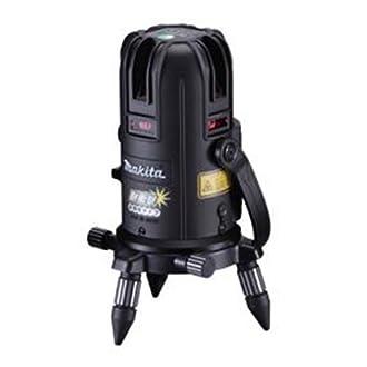 マキタ SK502PHZ レーザー墨出し器フルライン