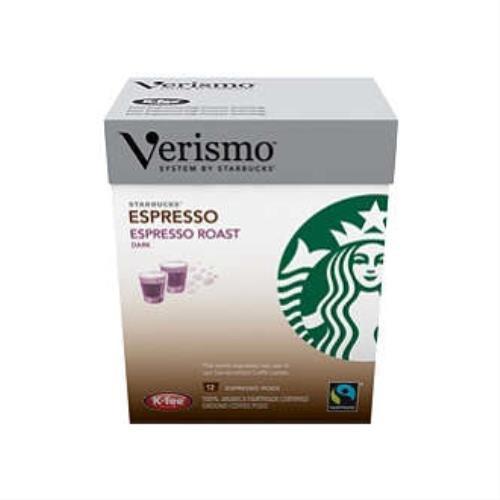 starbucks-verismo-by-starbucks-espresso-roast-pod-pack-12-count