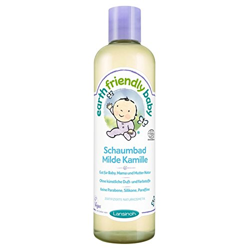 earth-friendly-baby-82208-schaumbad-milde-kamille-300-ml