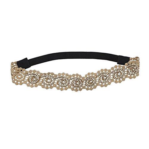 lux-accesorios-marfil-encaje-n-rhinestone-glitz-ocasion-especial-elastico-headwrap