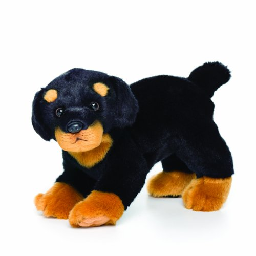 Large Stuffed Animals Dogs