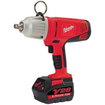 V29 Impact Wrench