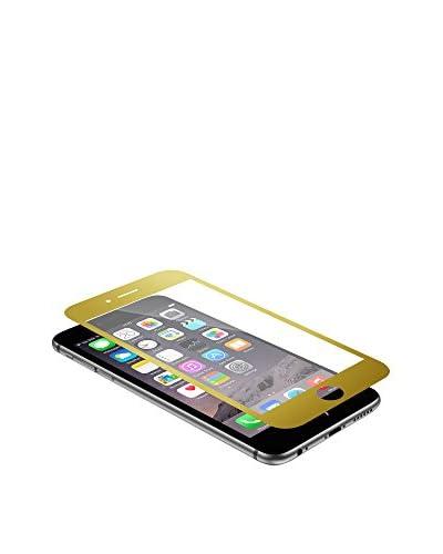Imperii Carcasa 2 Piezas iPhone 6 Dorado
