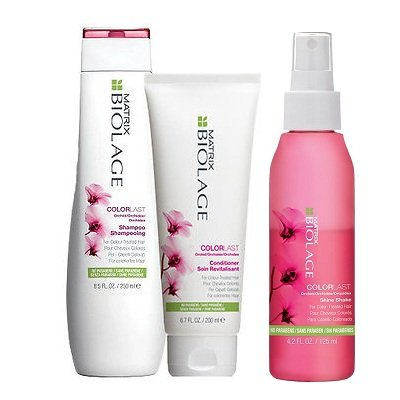 matrix-biolage-colorlast-shampoo-250ml-balsamo-200ml-shine-shake-125ml