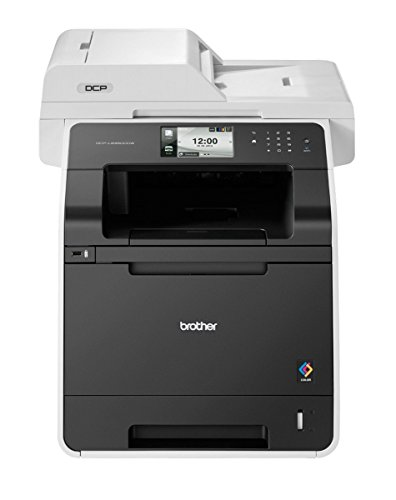brother-dcp-l8450cdw-a4-laser-multifunction-colour-printer-extra-full-set-of-compatible-xl-tn326-ton