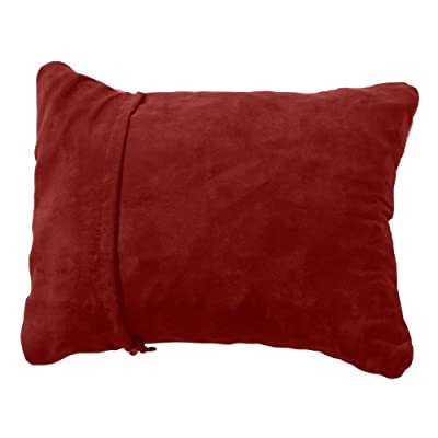 Therm-a-Rest Compressible Pillow - Kopfkissen, Reisekissen, Pillow, Kissen