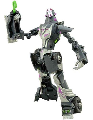 Transformers-Adventure-TAV-15-Lockdown