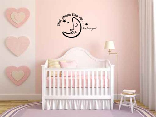 Setting Up Baby Nursery front-589543