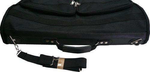 47-Black-Deluxe-Garment-Bag