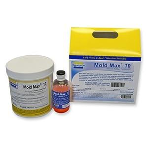 Mold max 30 amazon