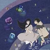 片想い(初回限定盤B)(DVD付)