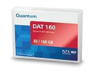 DDS/DAT Cleaning Cartridge DDS/DAT Cleaning Cartridge II - DAT-160 - Schwarz - Reinigungskassette