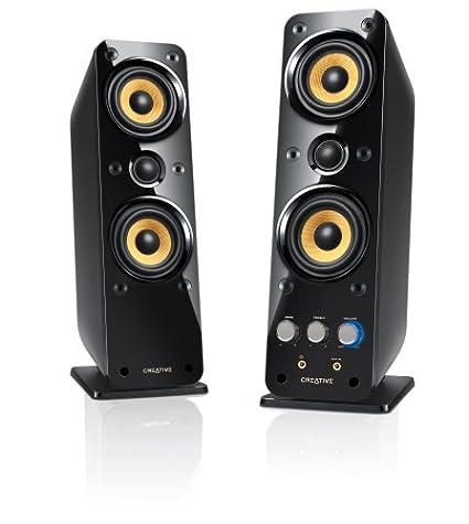 Creative-GigaWorks-T40-Series-II-2-Desktop-Speakers