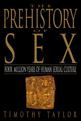 the perception of human sexuality throughout history Sexuality is a central aspect of being human throughout life and encompasses sex, gender identities and roles, sexual orientation, eroticism, pleasure, intimacy and reproduction sexuality is experienced and expressed in thoughts, fantasies, desires, beliefs, attitudes, values, behaviour, practices, roles and relationships.
