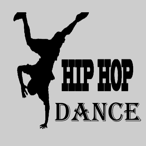 Hiphop Dance Tutorial Videos