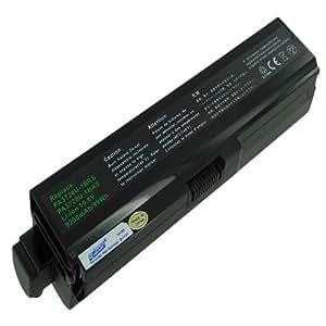 Toshiba Satellite T130-11H Main Battery
