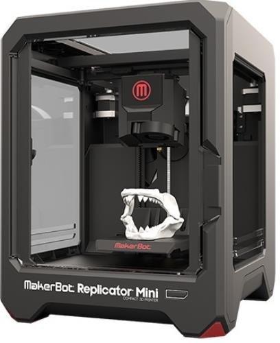 makerbot-replicator-mini-compact-3d-desktop-printer-mp05925-certified-refurbished