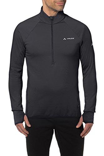 vaude-herren-pullover-livigno-halfzip-black-xl-04279