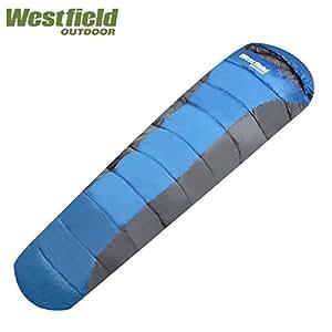sack aegismax saco de dormir adulto sleeping bags : Sports & Outdoors