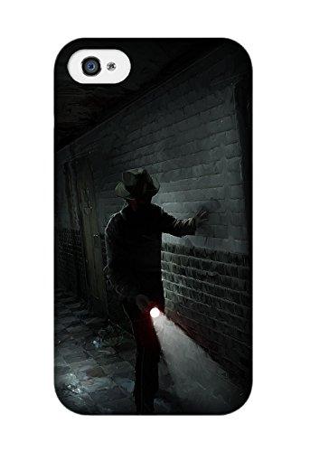 arkham-sanitarium-movie-tpu-cellscott-ellis-unique-and-fashion-cover-for-iphone-4-4s-design-by-scott