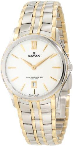 Edox 26025 357J BID