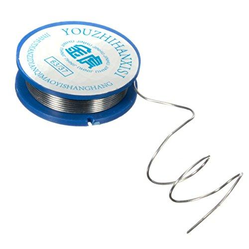yongse-08-millimetri-15g-63-37-pb-rosin-core-saldare-saldatura-wire-line-flusso-di-saldatura-reel