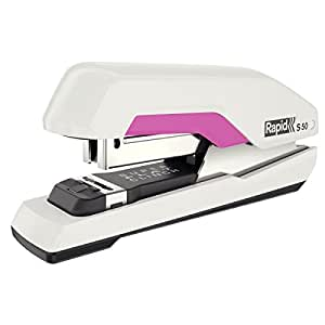 super stapler 2
