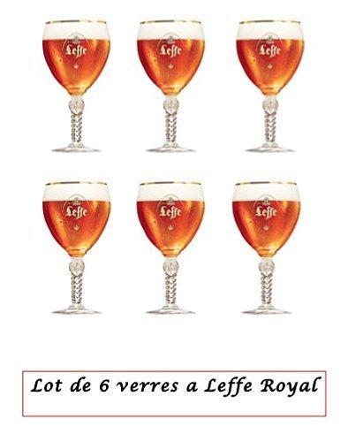 leffe-royale-6-verres-33-cl