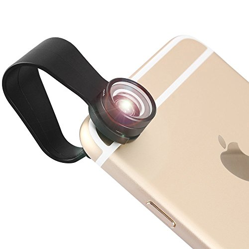 apexel-professional-20x-hd-macro-lens-with-universal-clip-for-iphone-6s-6-plus-5s-samsung-galaxy-s6-