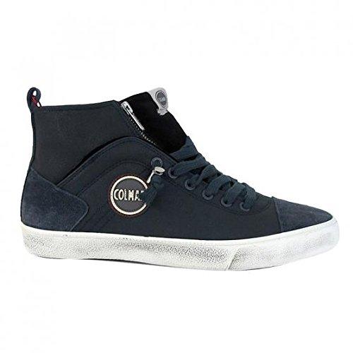 Scarpe sneaker uomo Colmar Originals mod. B-Durden C50 16SW Taglia 43