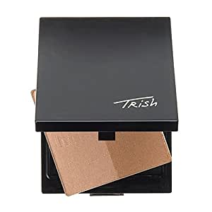 Trish McEvoy Trish Mcevoy Dual Resort Bronzer