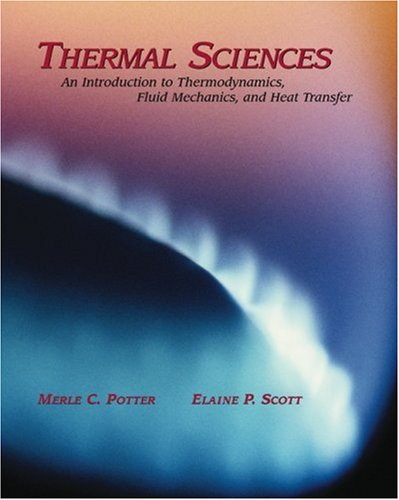 Mechanics of materials with cd rom and infotrac ebook array deosburghbooks pdf download thermal sciences an introduction to rh deosburghbooks12 fandeluxe Image collections