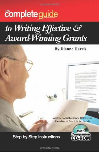 The Complete Guide to Writing Effective &...
