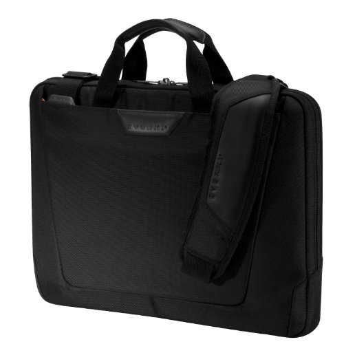 everki-agile-borsa-per-notebook-fino-a-16-nero