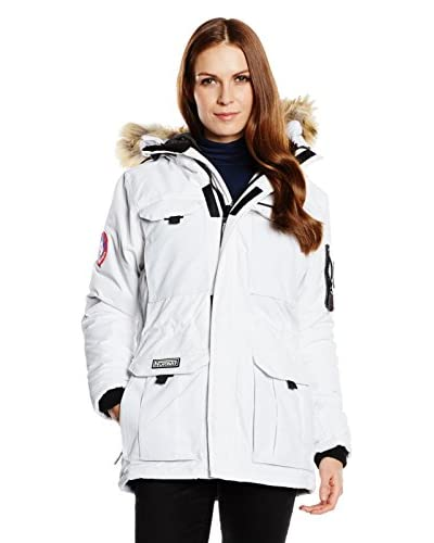 Geographical Norway Chaqueta Técnica Alcatras