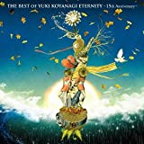 THE BEST OF YUKI KOYANAGI ETERNITY~15th Anniversary~