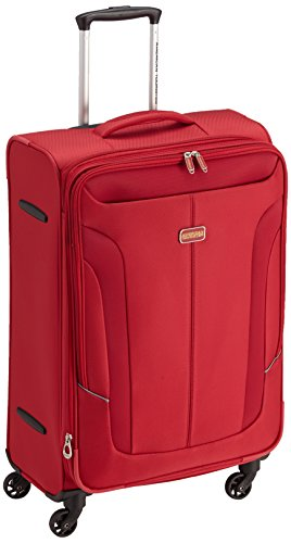 american-tourister-64836-1329-valigia-754-litri-energetic-red