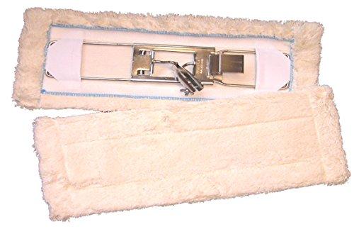 suelo-fibra-humeda-blanco-largo-42-cm-adecuado-hara-leifheit-y-otros