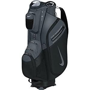 Nike 2014 Performance Cart II Golf Bag by Nike Golf