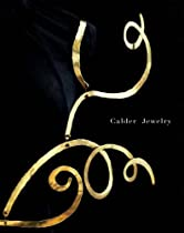 Calder Jewelry Ebook & PDF Free Download