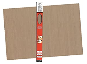 Ranger inkssentialstm non stick craft sheettm for Non stick craft sheet large