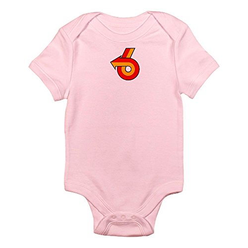 cafepress-turbo-6jpg-body-suit-cute-infant-bodysuit-baby-romper