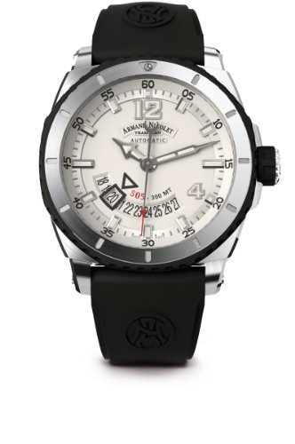 armand-nicolet-mens-a710agn-ag-gg4710n-s05-analog-display-swiss-automatic-black-watch