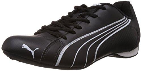 Puma-Mens-Chicane-Dp-Sneakers
