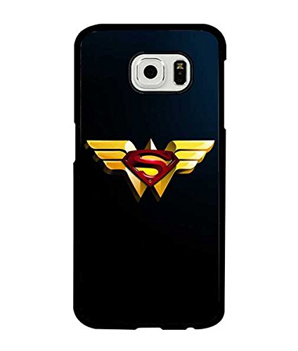 galaxy-s6-coque-case-wonder-woman-logo-dc-comics-snap-on-personalized-slim-for-samsung-galaxy-s6