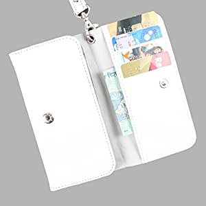DooDa PU Leather Case Cover For Nokia Lumia 630 630 Dual SIM