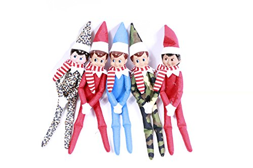 dongtuo-37cm-newest-christmas-doll-with-scarf-elf-on-the-christmas-dolls-tradition-gifts-kids-elf-on