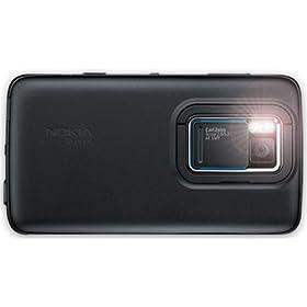 Nokia N900 Unlocked Phone Review 41nXs24l0QL._AA280_