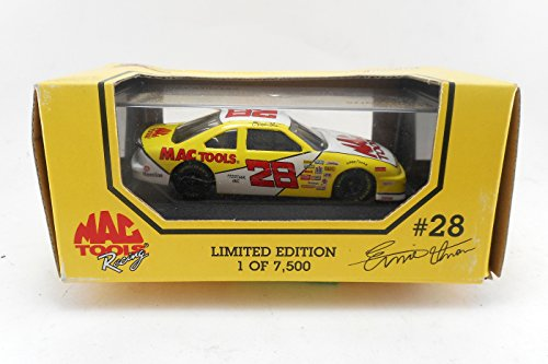 1994 Racing Champions Ernie Irvan #28 1:43 Premier Edition - 1