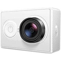 YI Technology Action Camera (White)